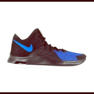 "Nike Air Versatile 3 ""Game Royal"""
